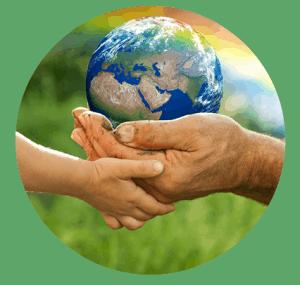 chufa-bio-respetuosa-medio-ambiente