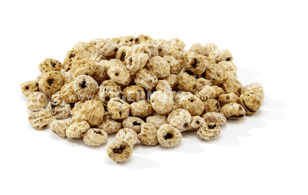 Image result for Tigernuts