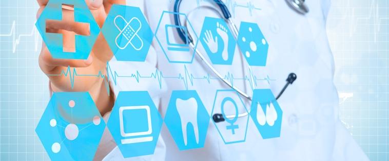 ¿Cuáles son los beneficios de la chufa para la salud?