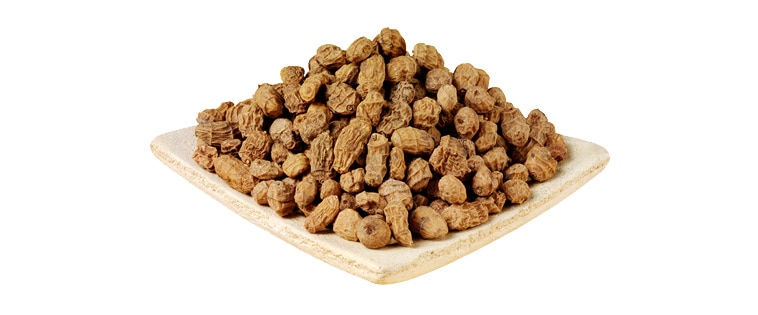 Top 13 Mixed Model Tiger Nut Production in Nigeria