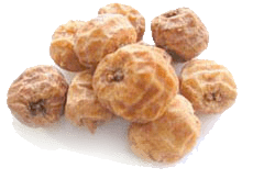Shop tiger nuts and it's derivates